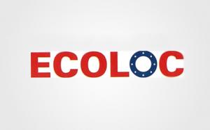 logo_ecoloc