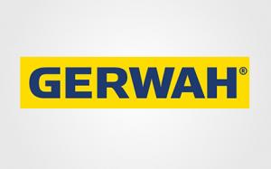 logo_gerwah