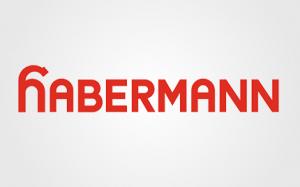 logo_habermann