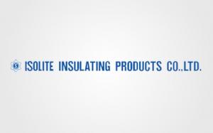 logo_isolite