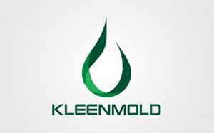 logo_kleenmold