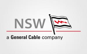 logo_nsw