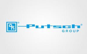 logo_putsch
