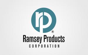 logo_ramsey
