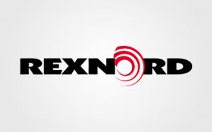 logo_rexnord