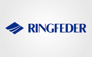logo_ringfeder