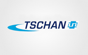 logo_tschan